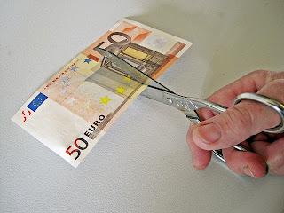 compartir gastos