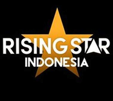 Rising Star Indonesia 2014