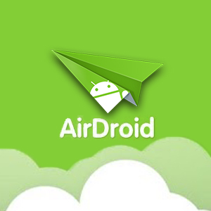 Download Aplikasi AirDroid Versi Desktop Untuk Windows