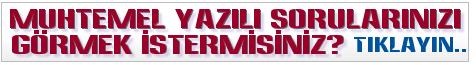 yazili-sorulari-2015-2016-testonline