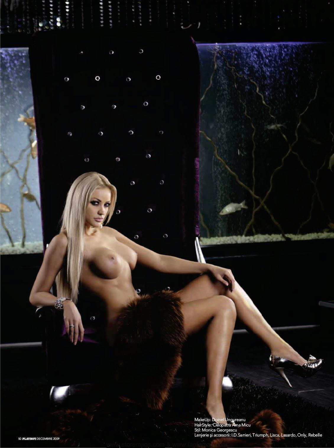 Angela kinsley nude in half magic 8