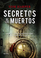 Secretos de los muertos