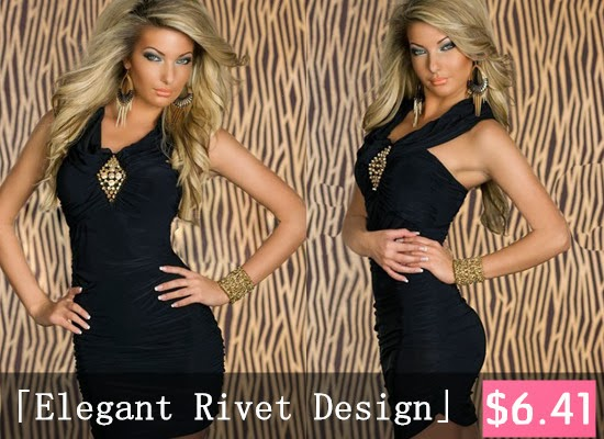 http://www.wholesale7.net/best-seller-good-quality-halter-rivet-design-backless-sleeveless-black-dress_p125611.html