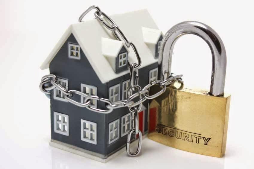 casa mais segura, seguro residencial, seguro de casa barato