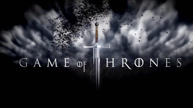 TV series - Game of Thrones