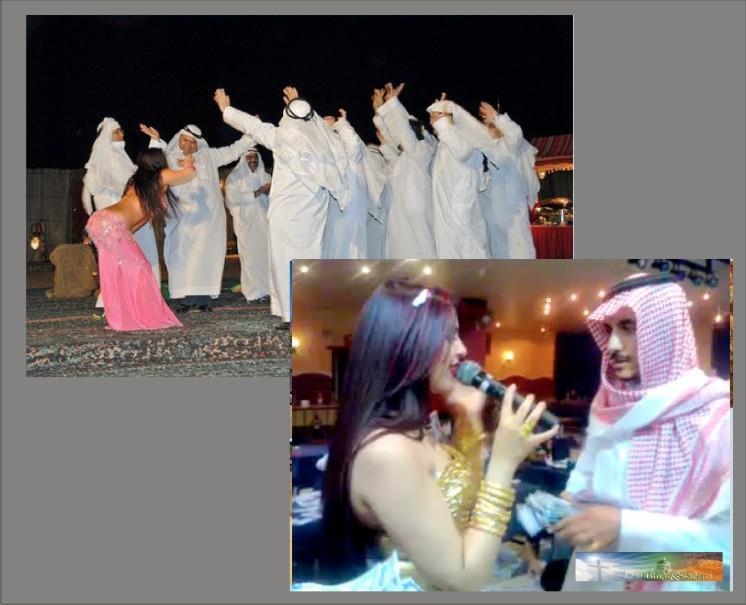Poto Ngentot Bule, Cina Ngentot Sama Orang Arab , temukan info tentang ...