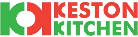 Keston Kitchen