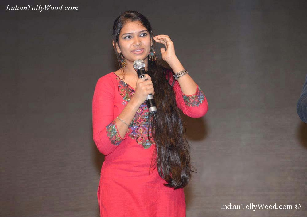 Singer Manasi Photos | Songs By Lyrics