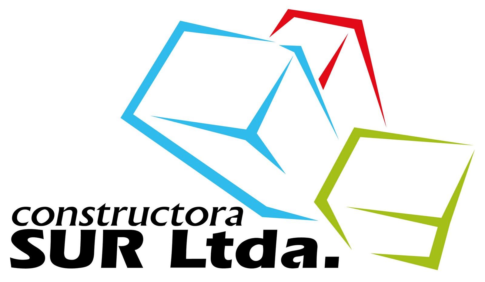 Constructora sur limitada for Constructora