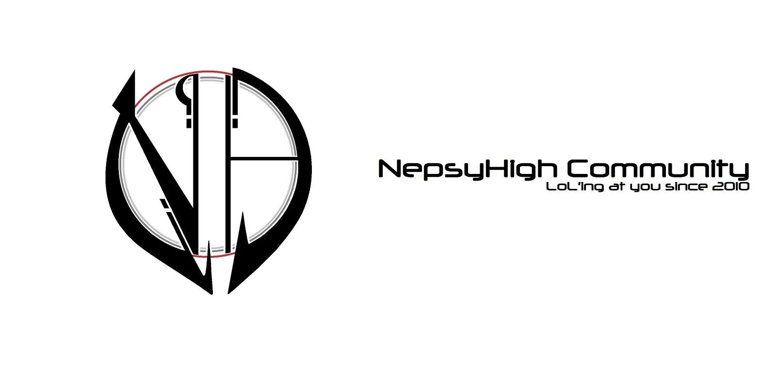 NepsyHigh