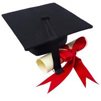 مجموعة من مذكرات التخرج لطلبة العلوم الطبيعية