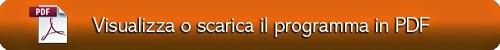 http://www.cremavvenimenti.com/Varie/Programma crema in scena.pdf
