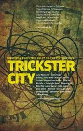 trickster city