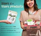 Get more products!