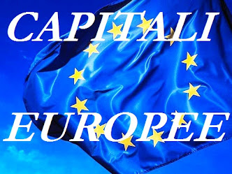 CAPITALI EUROPEE