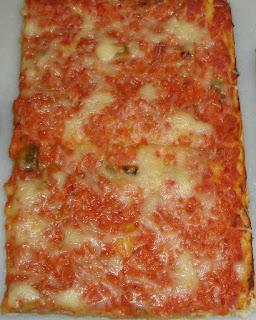 Panadería Pastelería Buera Barbastro-pan artesano-horno de leña