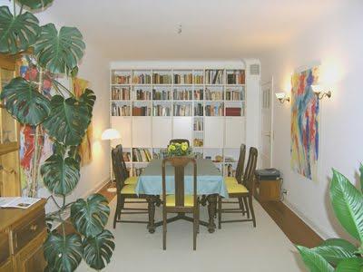 feng shui news media. Black Bedroom Furniture Sets. Home Design Ideas
