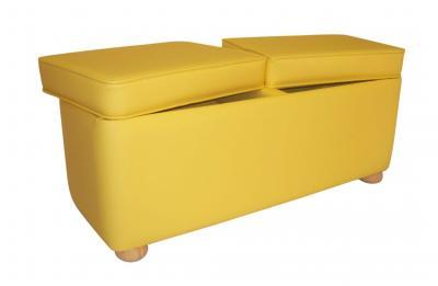 Wonderful These Storage Benches, Indoor Benches, Storage Seats, And Children Storage  Benches Are One Of A Kind! Donu0027t Miss Out, ...