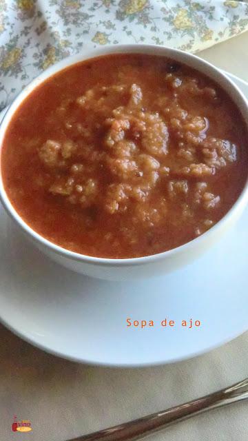 Sopa+de+ajo3+copia.jpg