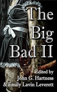 NEW! THE BIG BAD II