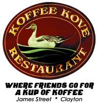 Koffee Kove