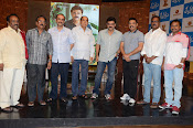 Drushyam Movie latest Press meet-thumbnail-12