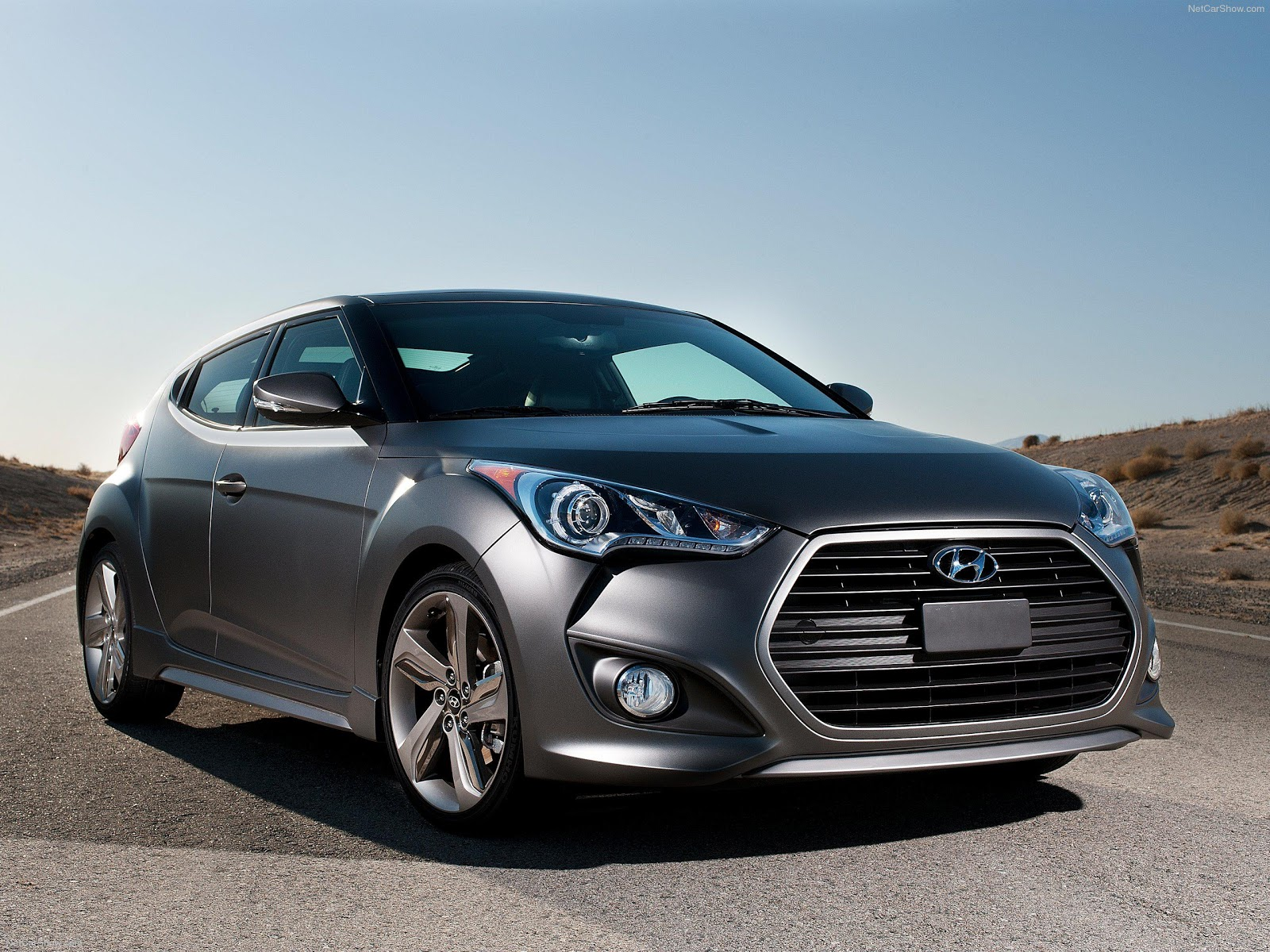 rnr base veloster blog review hyundai automotive