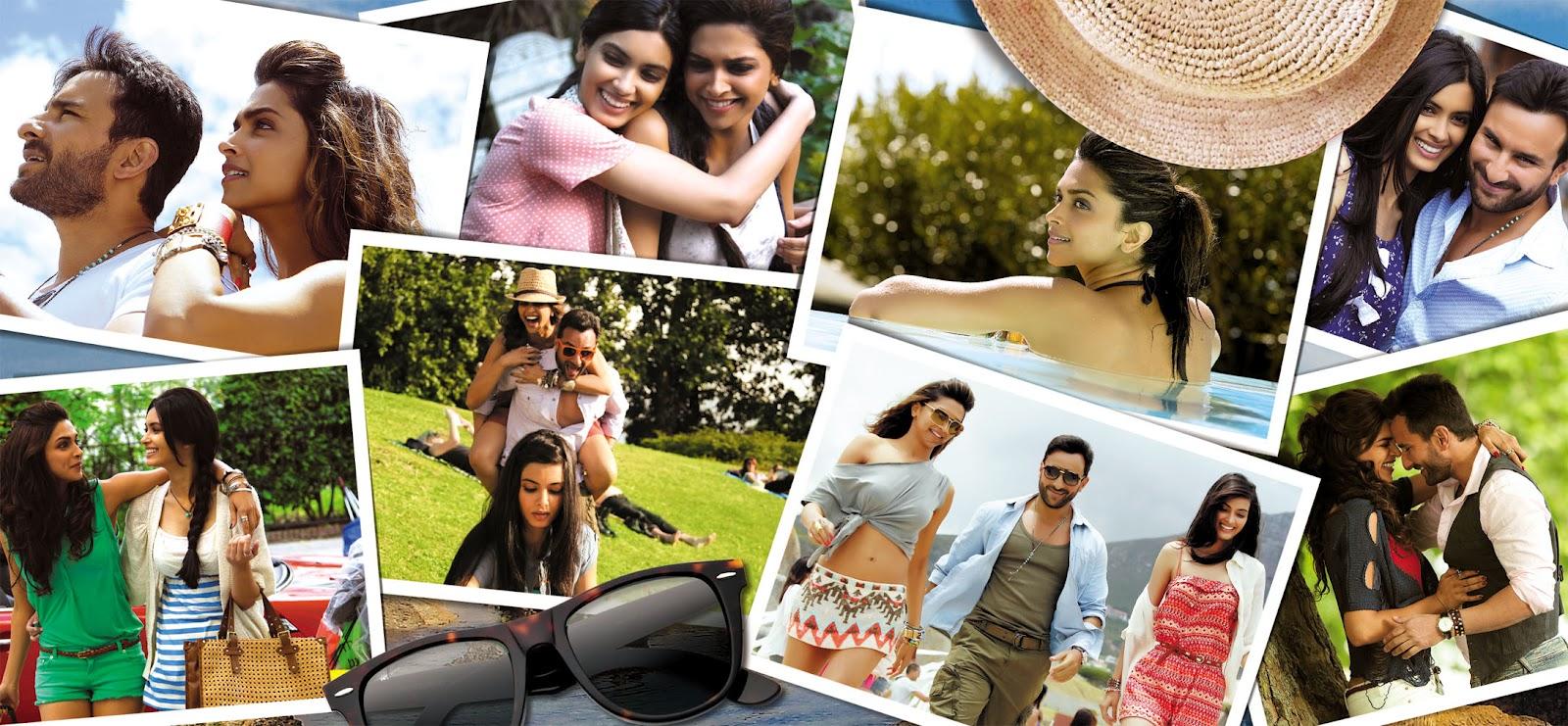 http://4.bp.blogspot.com/-6UD0PFAwx1k/UAwXMJdxEJI/AAAAAAAAAuI/5o9tFy8XfZU/s1600/collage.jpg