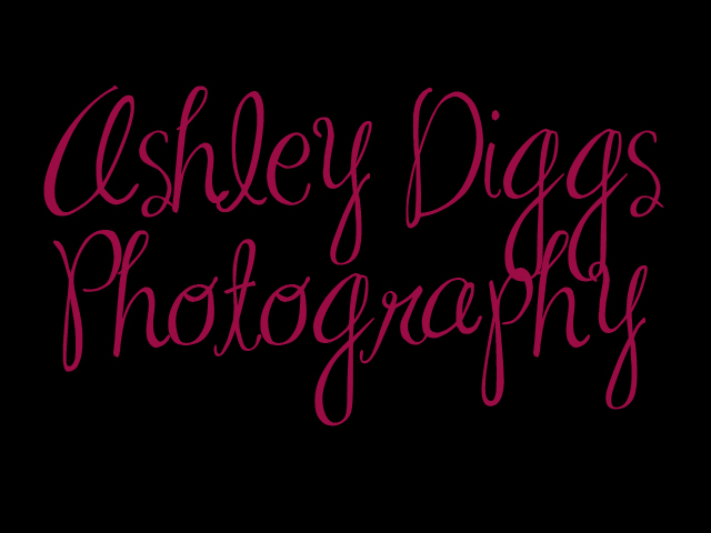 Ashley Diggs Photography