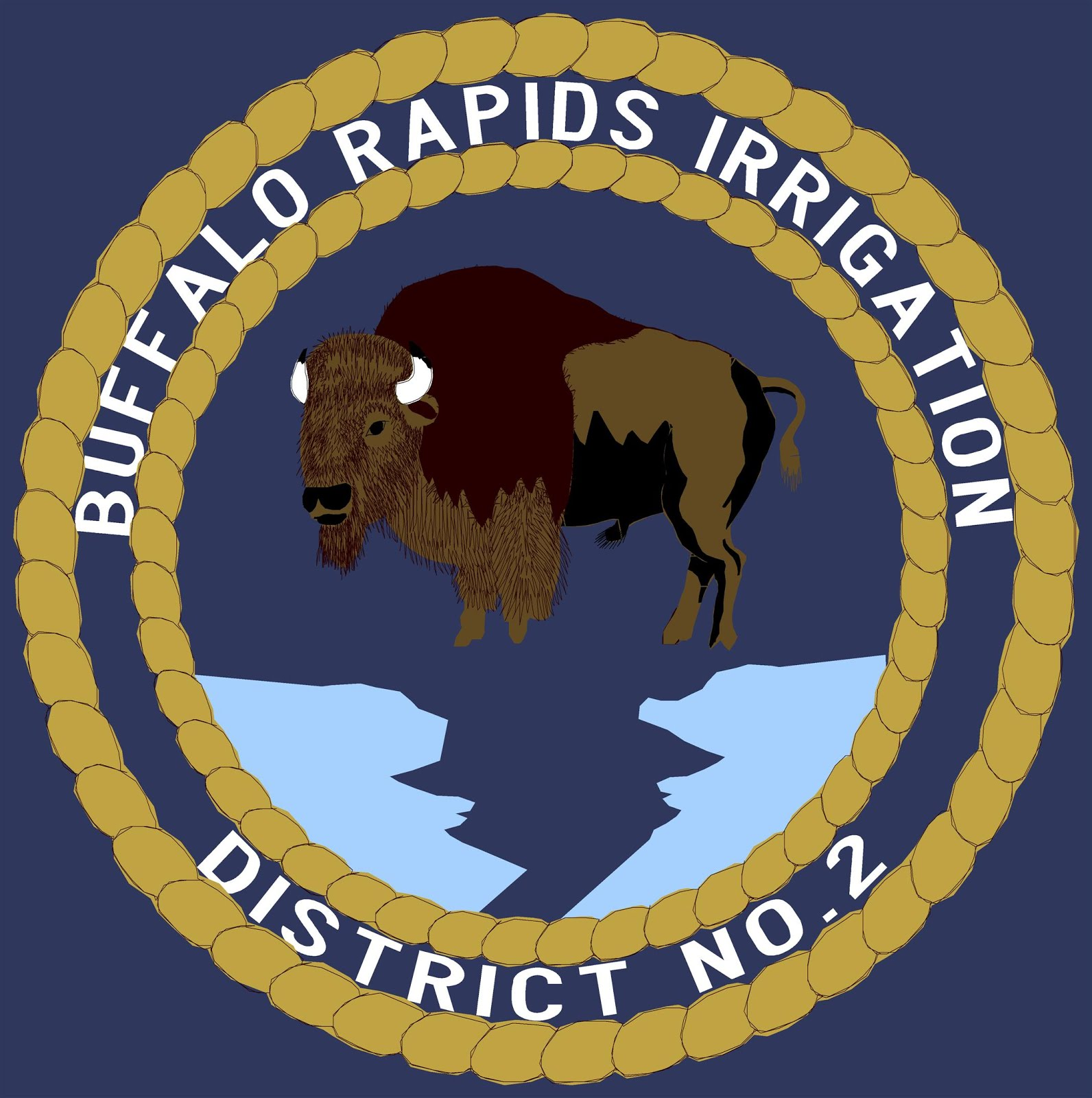 Buffalo Rapids Irrigation District No. 2 Meeting Minutes