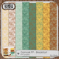 http://nothingbutfreebies.com/damask-papers-free/