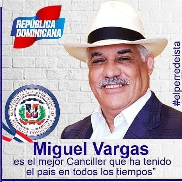 ING:MIGUEL VARGAS MALDONADO
