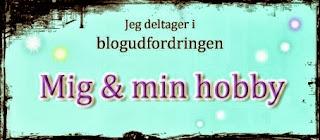 http://zoomsnoren.blogspot.dk/p/blogudfordring-mig-min-hobby.html