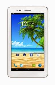 Spesifikasi Dan Harga Tablet Evercoss AT1A