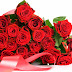 Happy Rose Day - Valentine 2015