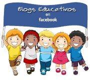 Pertenezco a este Grupo en Facebook...