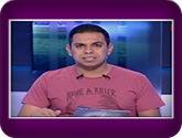 -برنامج كورة كل يوم مع كريم حسن شحاتة -حلقة الأربعاء 29 6 2016