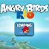 [GAMES] Angry Birds (RIO)