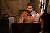 kanche movie photos gallery-thumbnail-11