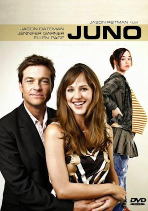 http://4.bp.blogspot.com/-6UOAJKNHhOA/VIJzsgHFn1I/AAAAAAAAE3k/_99MwnyIQYI/s420/Juno%2B2007.jpg