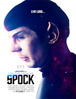 descargar JFor the Love of Spock gratis, For the Love of Spock online