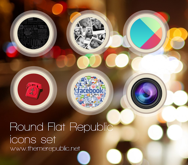 ROUNDFlat+REPUBLIC+icons+set.png