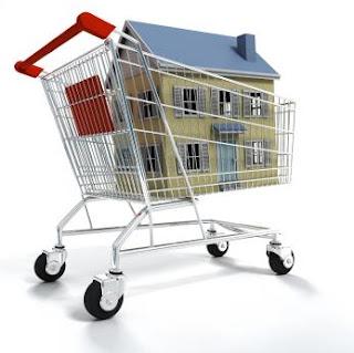 properti rumah on Tips Membeli Rumah | Tips Orang Sukses