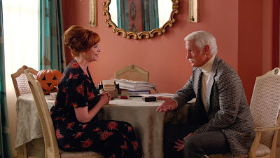 critica-mad-men-7x14-final-serie-joan-roger