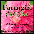 FarmGirl Chit Chat