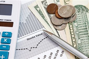 Accounting Made Easy: Cash Accounting And Accrual Accounting