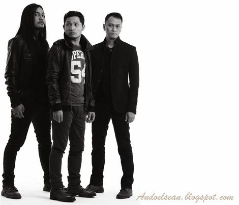 Album andra backbone victory 2013
