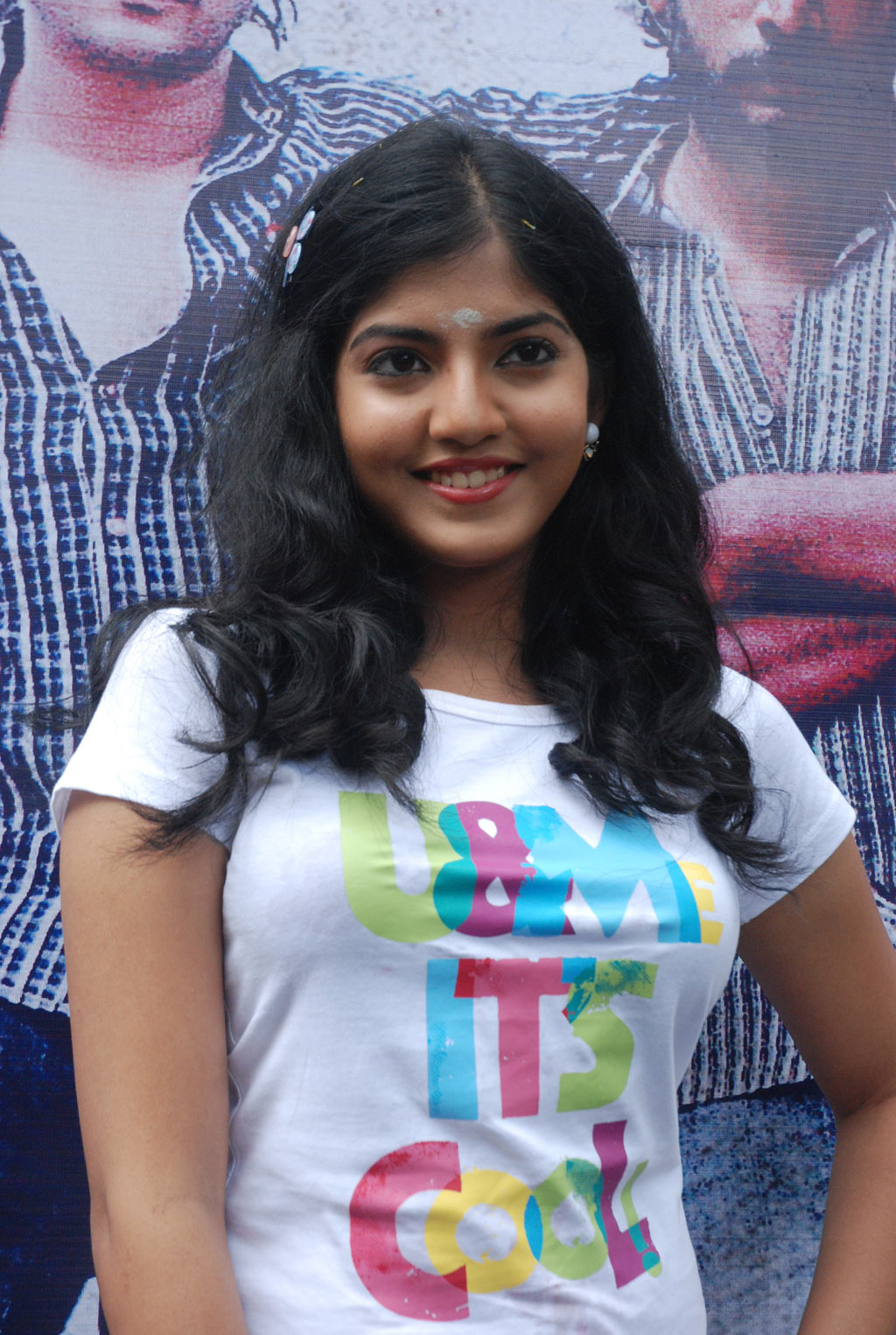 Anu Hot Photos Vaakanam Movie Launch Tamil Cinema News Updates