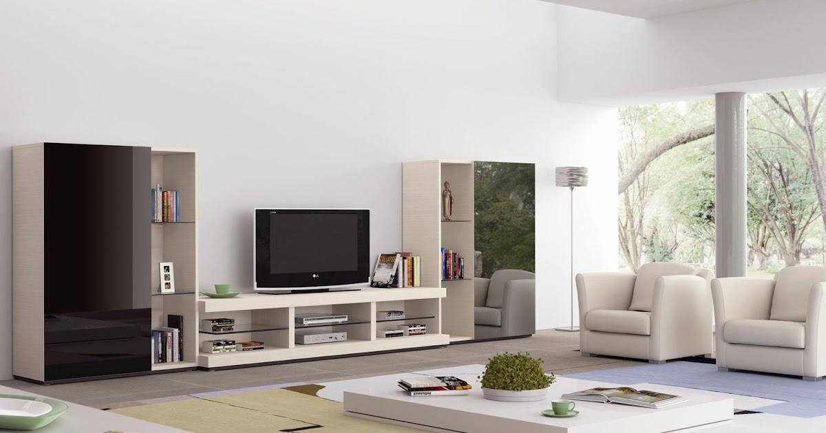 Fotos muebles luis xv modernos - Muebles franceses modernos ...