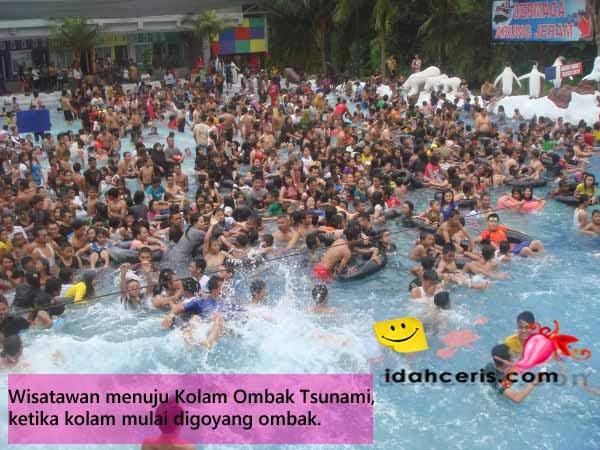 kolam-ombak-tsunami